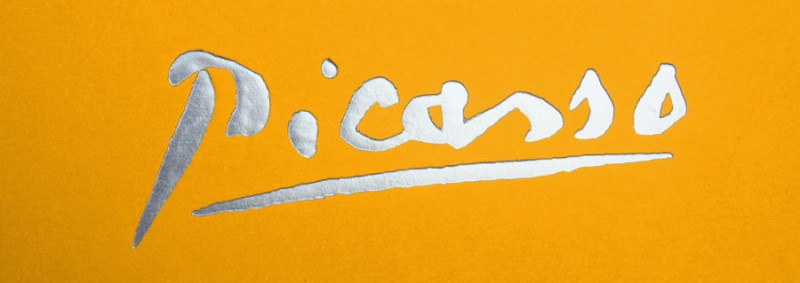 signature picasso giftbox gift box marc de ladoucette