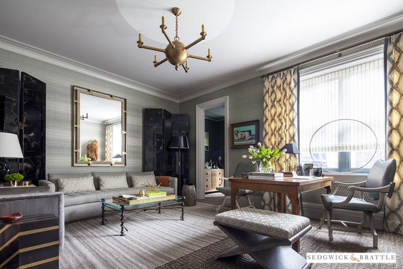 scenography pictures sedgwick marc de ladoucette plates picasso luxe luxury