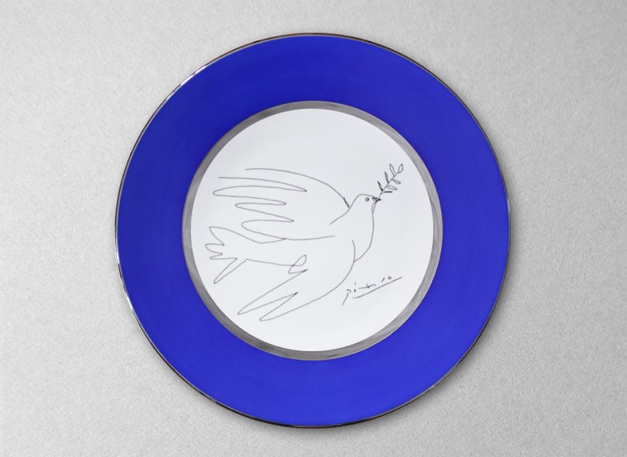 colombe-bleu