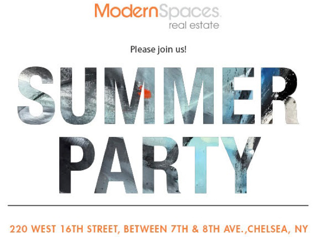 summer-party-modernspaces