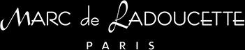 Marc de Ladoucette - Des objets de rêve